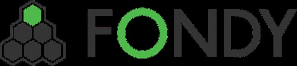 Платежный сервис Fondy — автоматизация денежных транзакций в сети Интернет