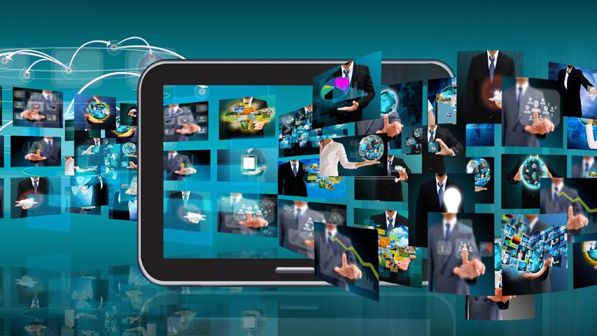 Видеореклама, как существенный способ монетизации сайта
