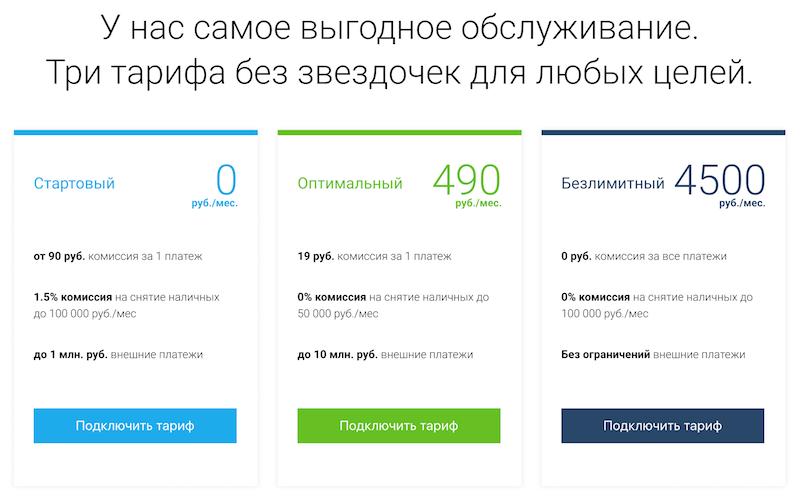 modulbank-tarifs