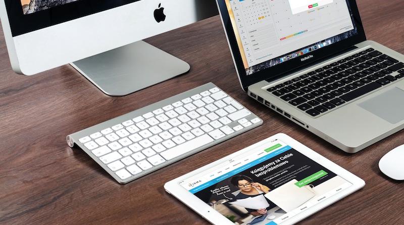 Установка шаблона (темы) WordPress