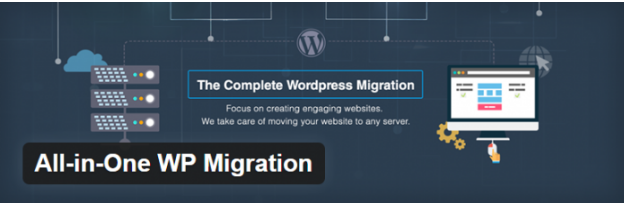 all-in-one-wp-migration