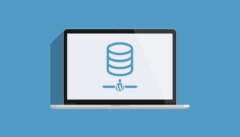 Плагины для миграции сайтов WordPress