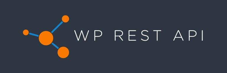 REST-API