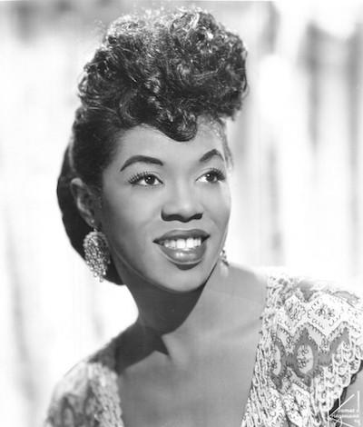 Vaughan-in-1955