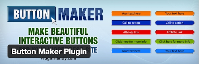 button-maker-plugin