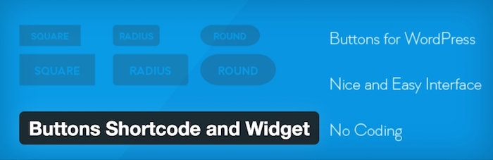 buttons-shortcode-and-widget