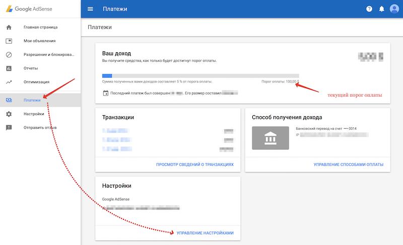 google-adsense-platezhi-options